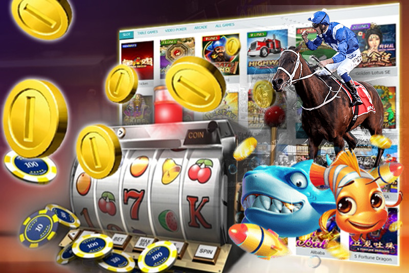 casino4bet-games-online