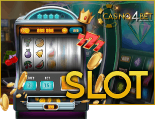 casino4bet-slot